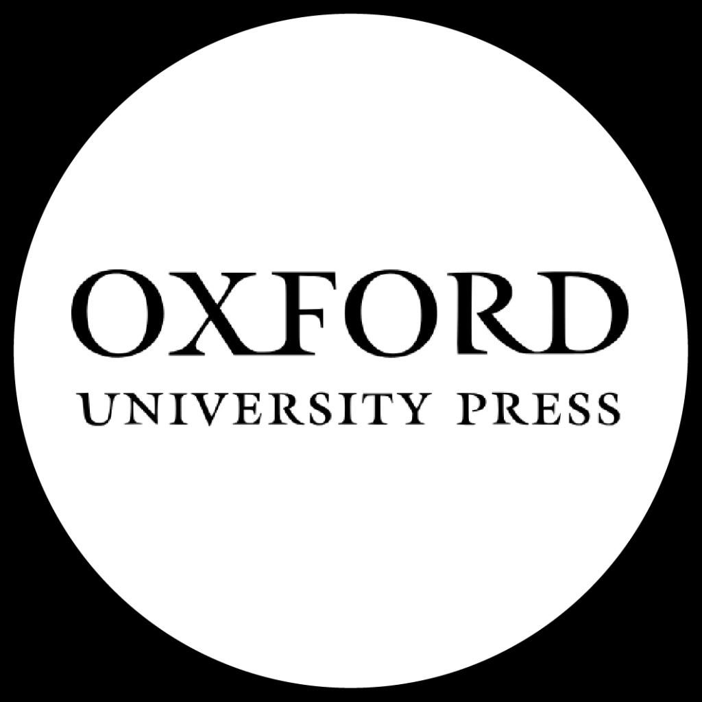 OUP logo final