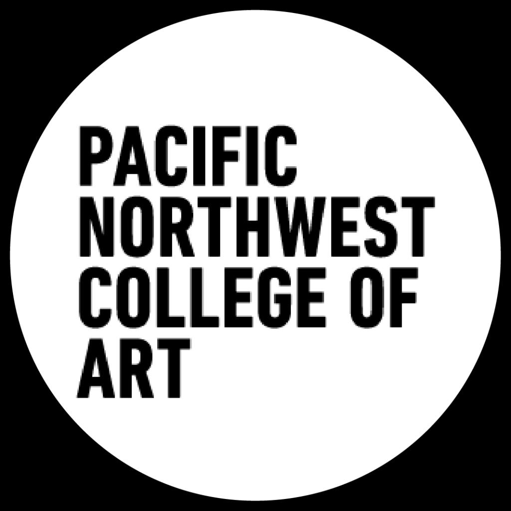 PNCA logo final