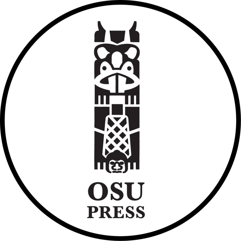 oregon state university press logo final